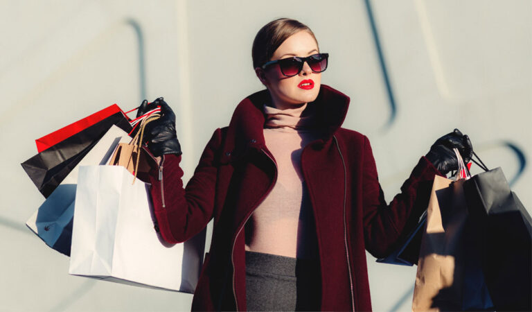 Read more about the article Street Shopping Tips