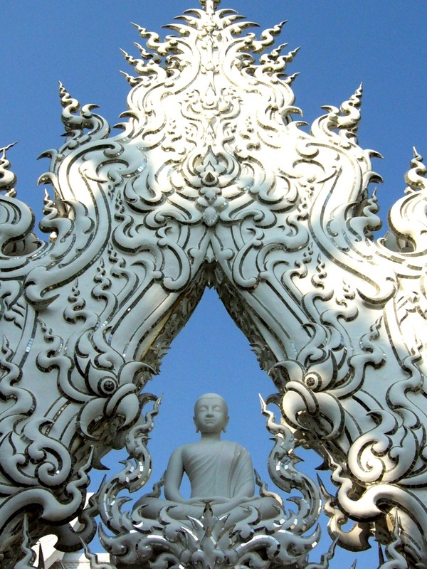 Read more about the article Transfer to Chiang Rai