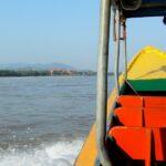 3 Days Chiang Rai Itinerary